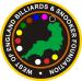 WEBSF Logo