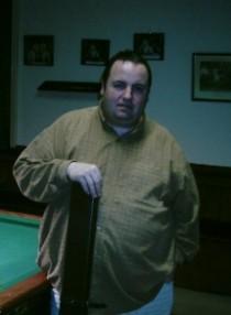 Steve Downing Coach 2005