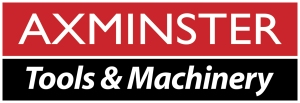 Axminster Tools Logo