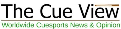 the-cue-view-logo