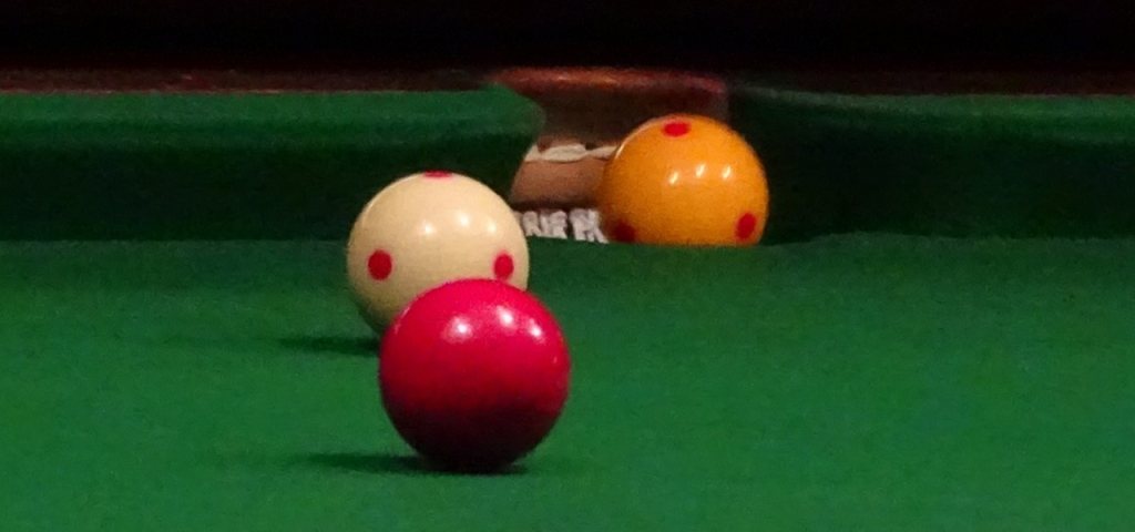 billiard-balls-test1