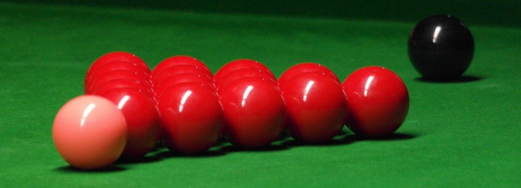 cropped-snooker-balls-test1.jpg