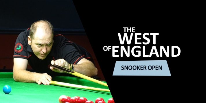 West-of-england-snooker-open-twitter1