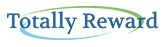 Totally Reward logo