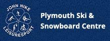 Plymouth Ski & Snowboard Centre Logo