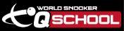 World Snooker - Q School